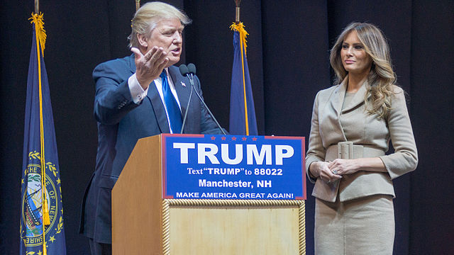 640px-Donald_and_Melania_Trump